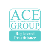 Tammie Mylan Aesthetic Complications Expert Registered Practitioner