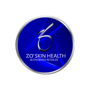 Tammie Mylan Skin Aesthetics - ZO Authorised