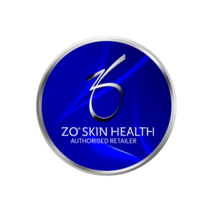 Tammie Mylan Skin Clinic - Authorised ZO Skincare