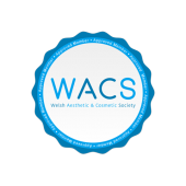 Tammie Mylan WACS Welsh Aesthetic and Cosmetic Society