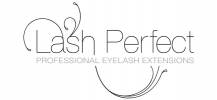 tammie mylan skin clinic lash perfect professional eyelash extensions