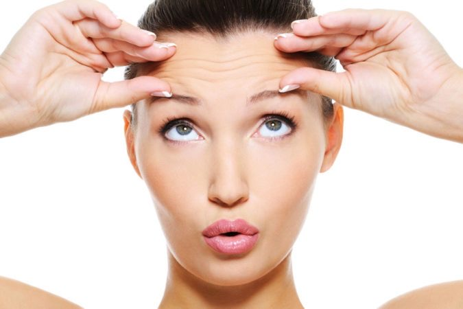 Professional Botox treatments from Tammie Mylan Skin Clinic