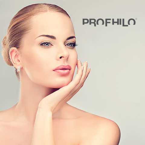 Profhilo Rejuvenation Treatment by Tammie Mylan Skin Clinic